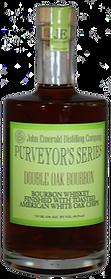bourbon Transparent BG.png