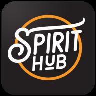 Spirithub2-1.png