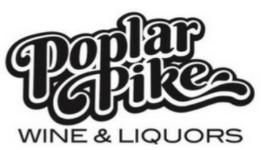 poplar Pike.png