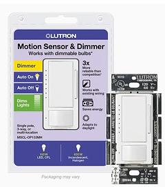 Motion Sensor Pic.PNG