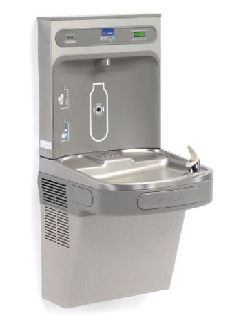 WaterRefill station.png