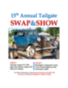 2019 Swap 'n' Show-page0001.jpg