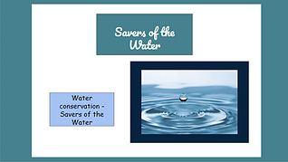 Savers of Water Pic Yasmine Arelie.PNG