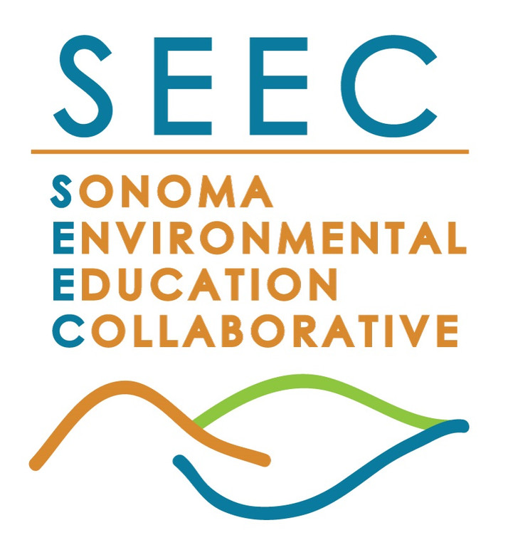 MERITO Foundation presents on Equality, Inclusivity and Diversity in Environmental Education to Sono