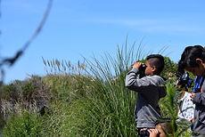 kid binoculars.jpg