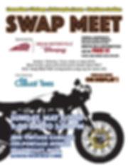 cvmg-swap-meet-poster-2019.jpg