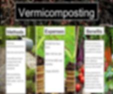 Vermicomposting_edited.png