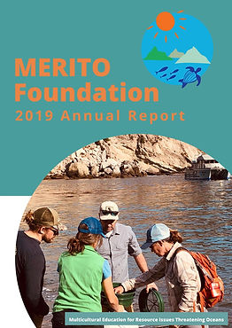 2019 Annual Report.jpg