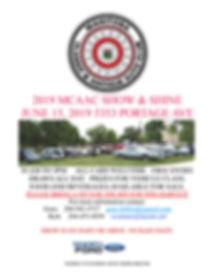 MCAAC Poster 2019 Car Show.jpg