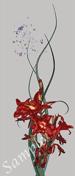 Lily sample.jpg