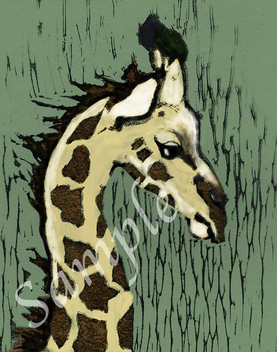 Giraffe sample.jpg