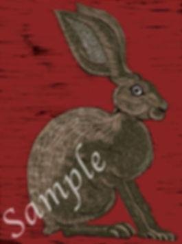 Hare sample.jpg