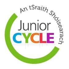 ***Updated CBA Dates/Junior Cycle Information Evening