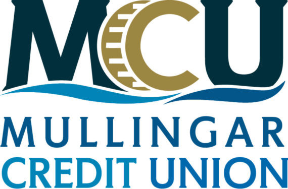 Well-being Event with thanks to Mullingar Credit Union
