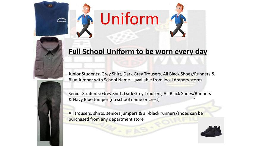 Uniform Details for Website.ppt.jpg