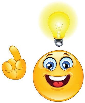 subjec choice emoji 2.jpg