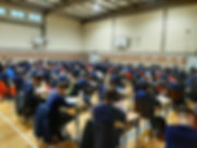 Supervised Stud reaches 200 students