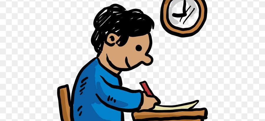 Term 1 Exam Timetables