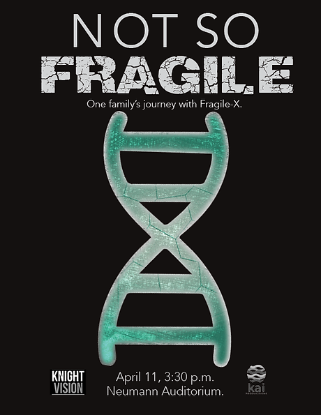 Not So Fragile.png