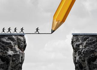 A checklist for talent's progress