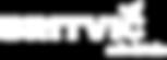 britvic-965-logo-black-and-white_edited.