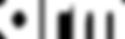 Arm_logo_white_150LG.png