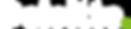 Deloitte-logo-white-600x131.png