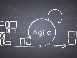 5 important lessons Talent Managers must learn to be Agile