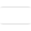 adecco-1-logo-black-and-white.png