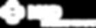 logo-msd_edited.png