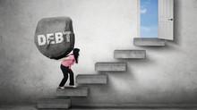 Talent debt