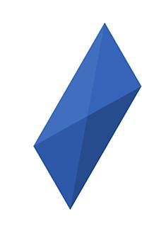 Versavvy Media legacy logo 2