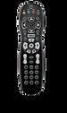 Versavvy IPTV Remote Control