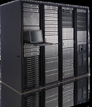 Media Server Rack.png