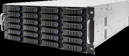 Server Storage.png
