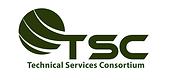 Technical Services Consortium