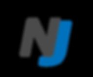 NJ short logo.png