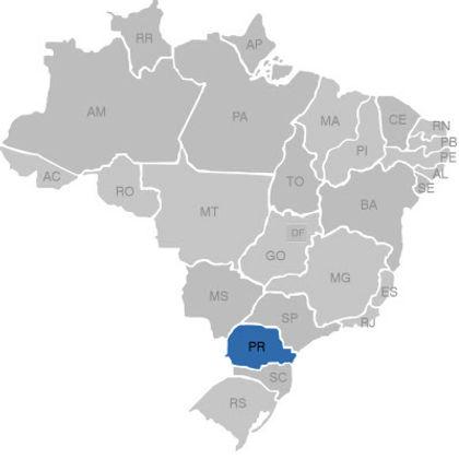 mapa-mdpower-pr.jpg