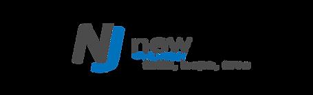 NJ logoweb.png