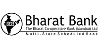 Bharat Cooperative Bank.png