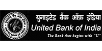 United Bank of India.png
