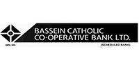 Bassein Catholic Bank.png
