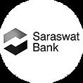 Saraswat.png