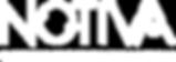 NOTIVA Logo_WHITE_Without Badge.png