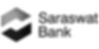 Sararwat Cooperative Bank.png