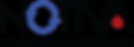 NOTIVA Logo_Without Badge.png