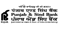 Punjab and Sind Bank.png