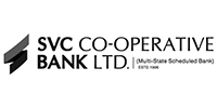 SVC Cooperative Bank Ltd.png