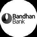 bandhan.png