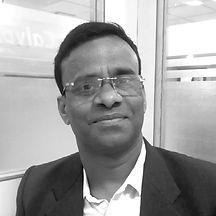 Basetti Raja Rao.jpg